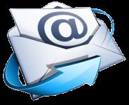 newsletter-icon-2