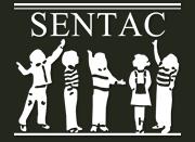 SENTAC
