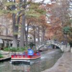riverwalk_san_antonio_crop-slider